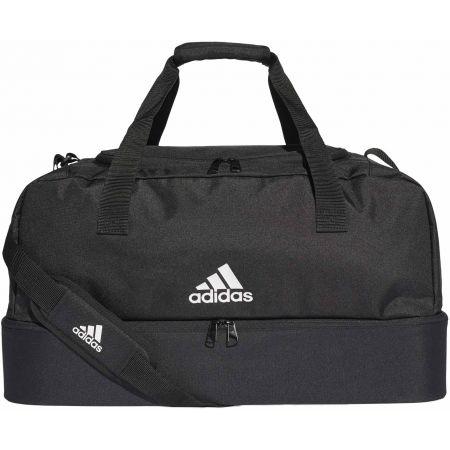 Sportovní taška - adidas TIRO DU BC M - 1