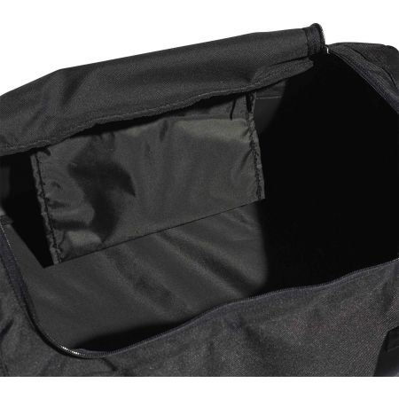 Sportovní taška - adidas TIRO DU BC M - 7