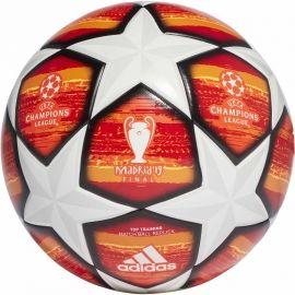adidas FINALE M TTRN - Fotbalový míč