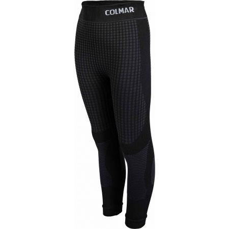 Dámské spodní kalhoty - Colmar LADIES PANTS - 1