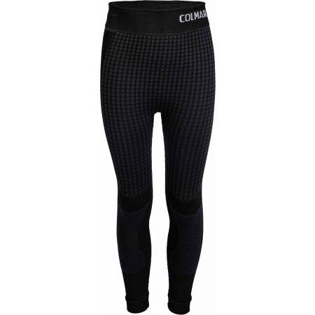 Dámské spodní kalhoty - Colmar LADIES PANTS - 2