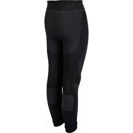 Dámské spodní kalhoty - Colmar LADIES PANTS - 3