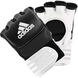 adidas GRAPPLING ULTIMATE FIGHT GLOVE MMA