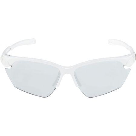 Unisex sluneční brýle - Alpina Sports TWIST FIVE HR S VL+ - 2