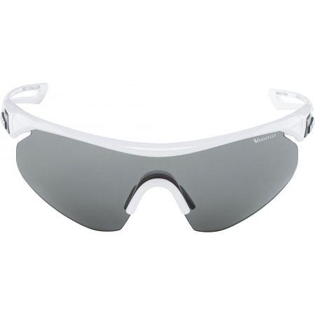 Unisex sluneční brýle - Alpina Sports NYLOS SHIELD VL - 2