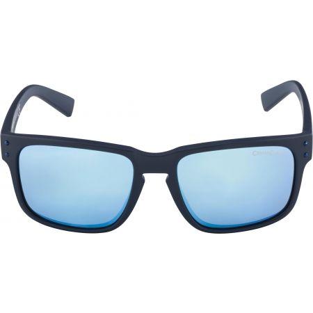 Unisex sluneční brýle - Alpina Sports KOSMIC PROMO - 2