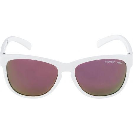 Dámské sluneční brýle - Alpina Sports LUZY - 2