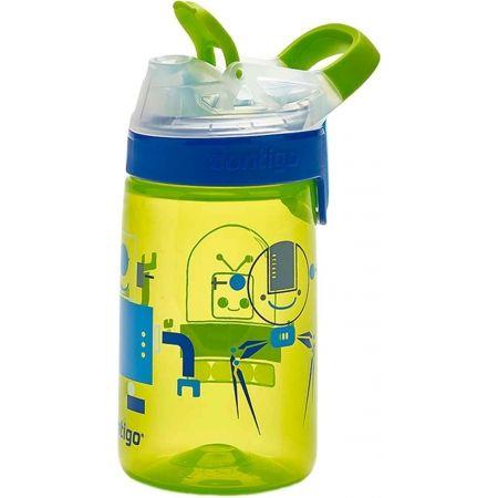Dětská hydratační lahev - Contigo JESSIE 420 ML