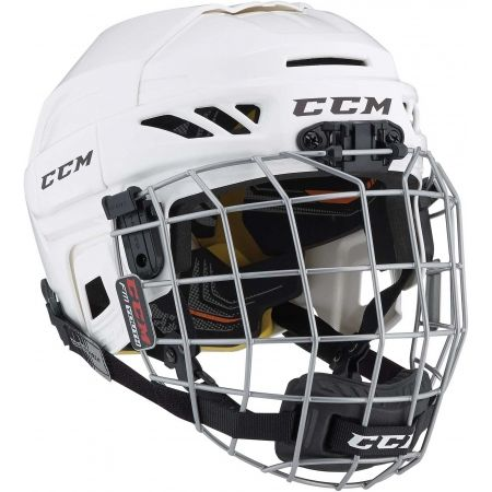 CCM FITLITE 3DS COMBO YT