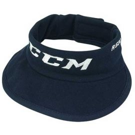 CCM NECK GUARD R500 SR