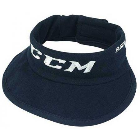 CCM NECK GUARD R500 SR