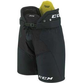 CCM TACKS 3092 SR - Pánské hokejové kalhoty