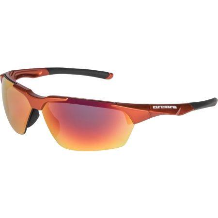 Sportovní brýle - Arcore MAKOTO - 1