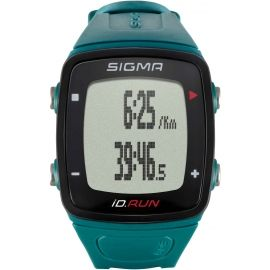 Sigma ID.RUN - Multisportovní hodinky