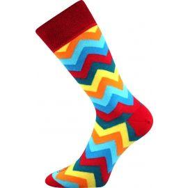 Boma PATTE 028 - Unisex ponožky