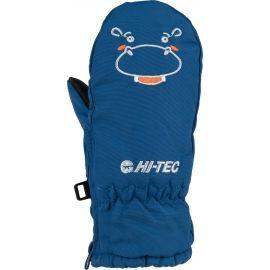 Hi-Tec NODI KIDS - Dětské zimní rukavice