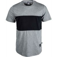 Puma RELAXED TEE