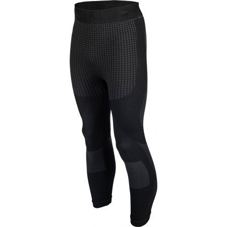 Pánské spodní kalhoty - Colmar MENS PANTS - 1
