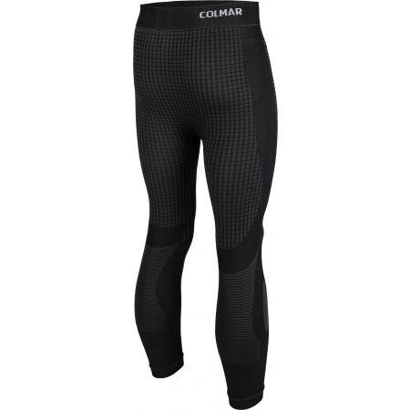 Pánské spodní kalhoty - Colmar MENS PANTS - 3