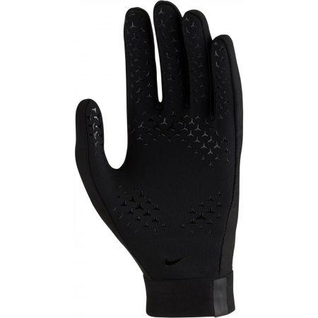 Pánské fotbalové rukavice