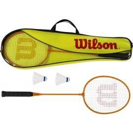 Wilson BDM GEAR KIT
