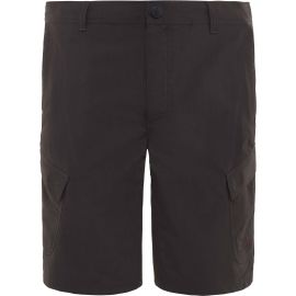 The North Face HORIZON SHORT M - Pánské kraťasy