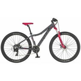 Scott Contessa 740 - Dámské horské kolo