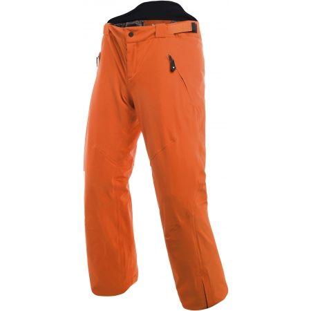 Pánské lyžařské kalhoty - Dainese HP2 P M1 - 1