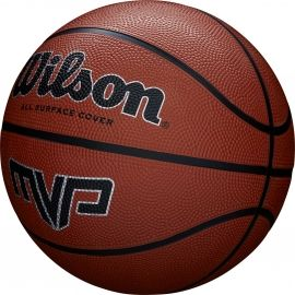 Wilson MVP 295 BSKT - Basketbalový míč