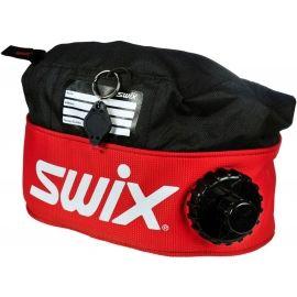 Swix RE003 - Bidón