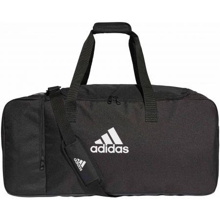 adidas TIRO DU L - Sportovní taška