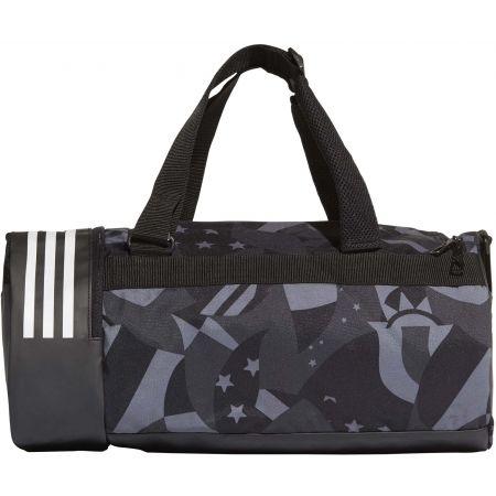 Univerzální taška - adidas 3S CVRT DUF WGS - 3