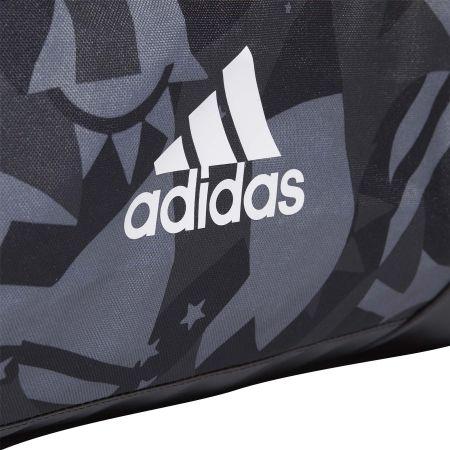 Univerzální taška - adidas 3S CVRT DUF WGS - 5