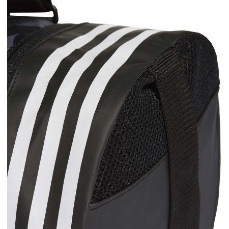 Univerzální taška - adidas 3S CVRT DUF WGS - 6