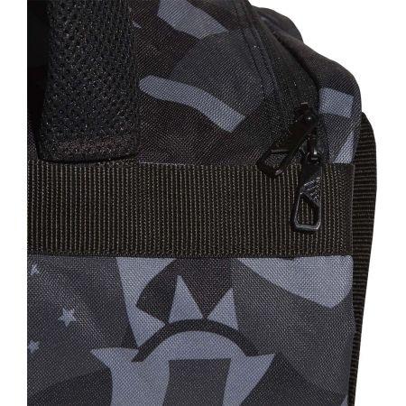 Univerzální taška - adidas 3S CVRT DUF WGS - 7