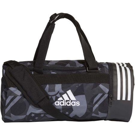 Univerzální taška - adidas 3S CVRT DUF WGS - 1