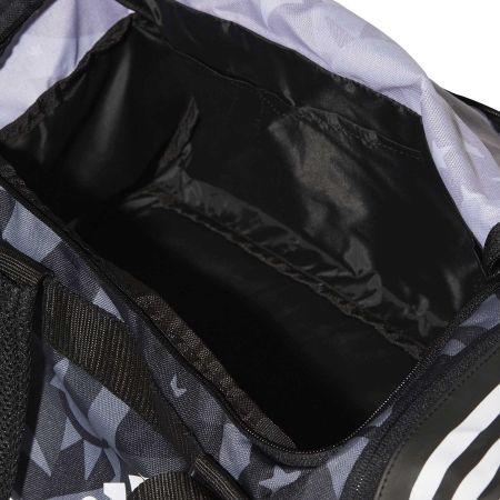 Univerzální taška - adidas 3S CVRT DUF WGS - 8