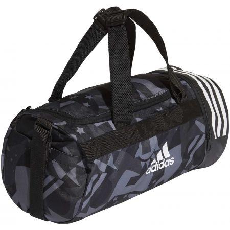 Univerzální taška - adidas 3S CVRT DUF WGS - 2