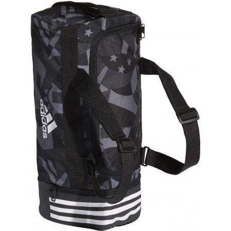 Univerzální taška - adidas 3S CVRT DUF WGS - 4