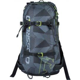 Crossroad SPINETECH30 PRO - Turistický batoh