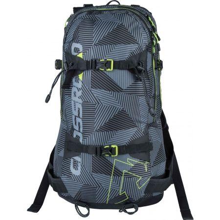 Turistický batoh - Crossroad SPINETECH30 PRO - 1