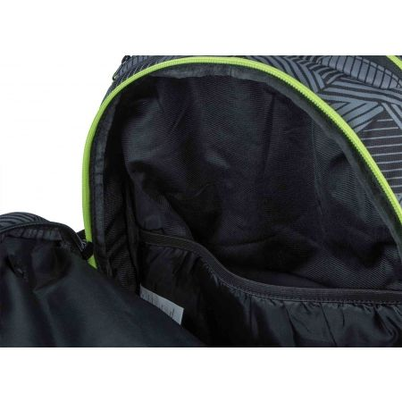 Turistický batoh - Crossroad SPINETECH30 PRO - 4