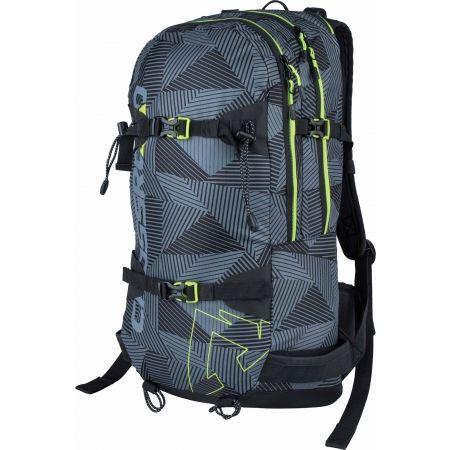 Turistický batoh - Crossroad SPINETECH30 PRO - 2