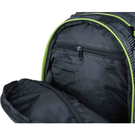 Turistický batoh - Crossroad SPINETECH30 PRO - 5