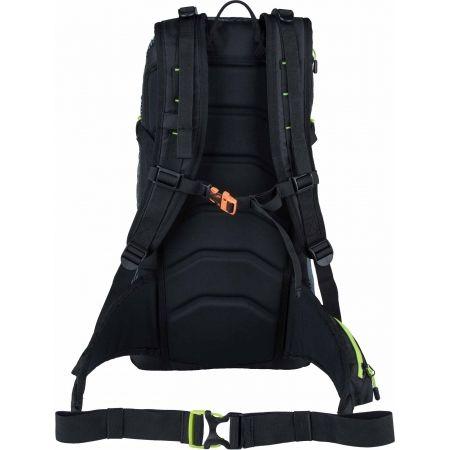 Turistický batoh - Crossroad SPINETECH30 PRO - 3