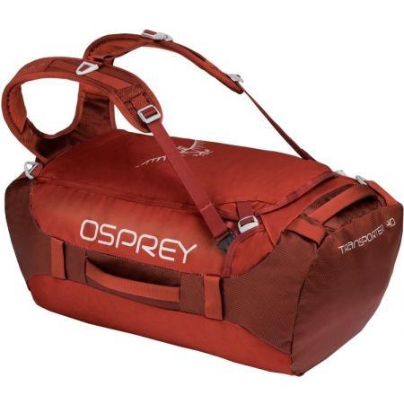 Osprey TRANSPORTER 40 - Cestovní taška