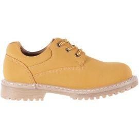 Junior League BORGSTENA - Dětská volnočasová obuv