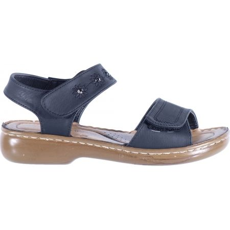 Avenue SKARA - Dámské sandály