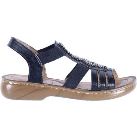 Avenue ARNINGE - Dámské sandály