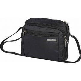 Willard SKIPPER - Cestovní taška na doklady